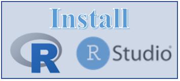 INSTALL R